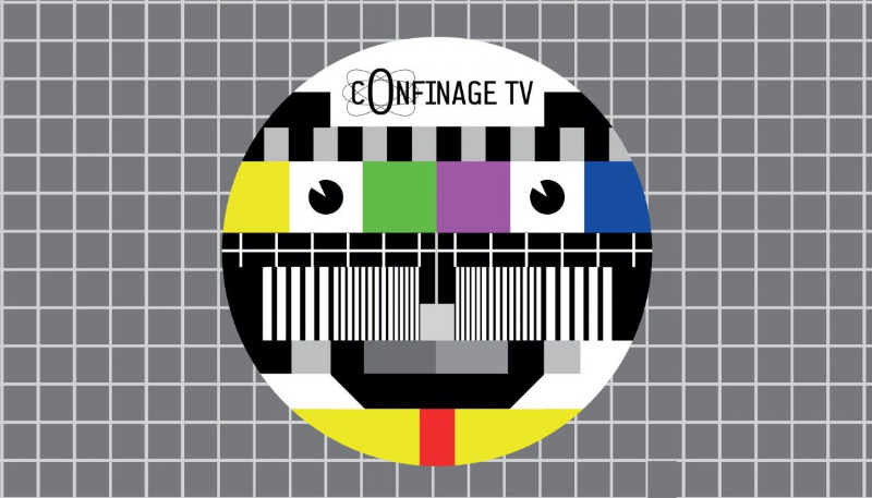 Confinage-TV-