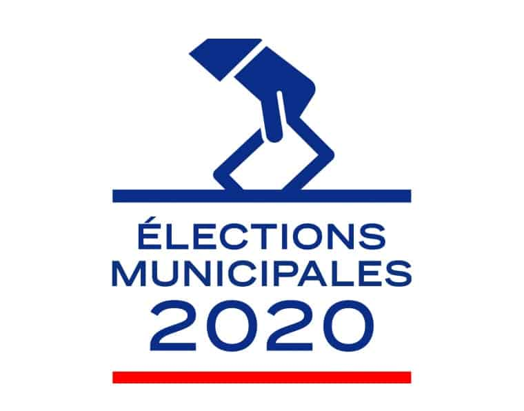 elections_2020-min