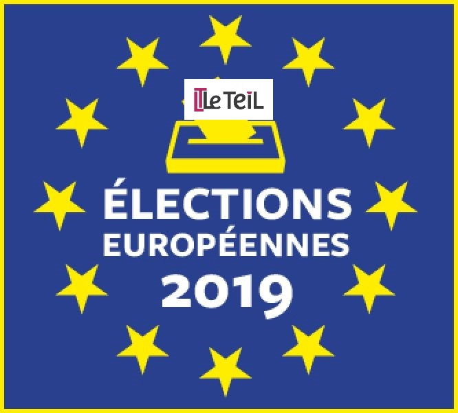 elections-europeennes-586